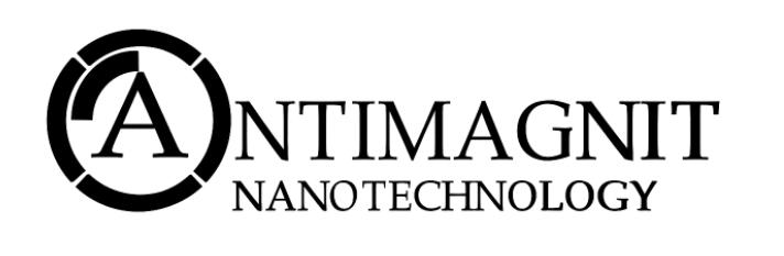 Производитель Антимагнитных пломб